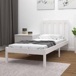 vidaXL Tabla de surf 170 cm mosaico