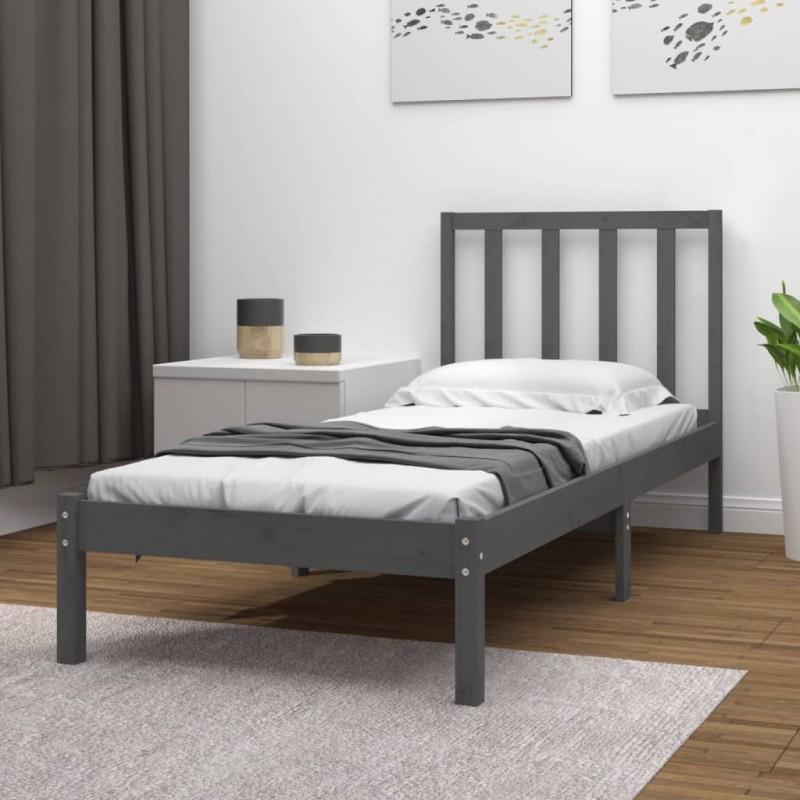 vidaXL Tabla de surf 170 cm azul y crema