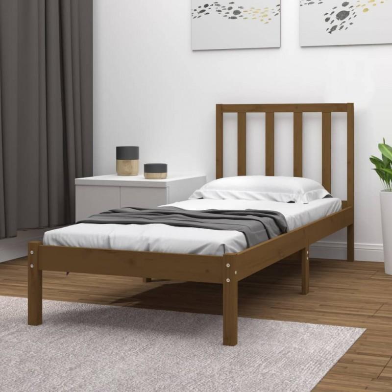 vidaXL Tabla de surf 170 cm rayas