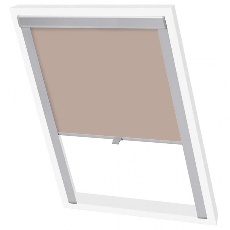Tela de voile color turquesa, 1,45 x 20 m