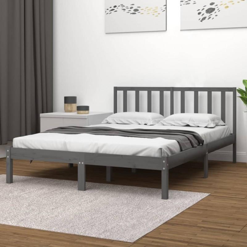 """vidaXL Valvula multipuerto para filtro de arena ABS 1,5"""" 6 vías"""