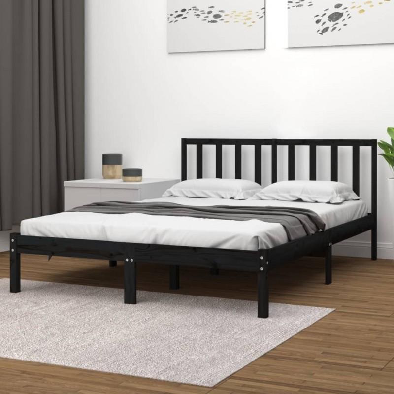 vidaXL Calentador solar de piscina 75x75x36 cm HDPE aluminio