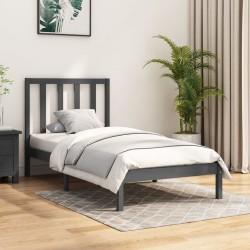 vidaXL Presas de escalada 10 unidades PE multicolor