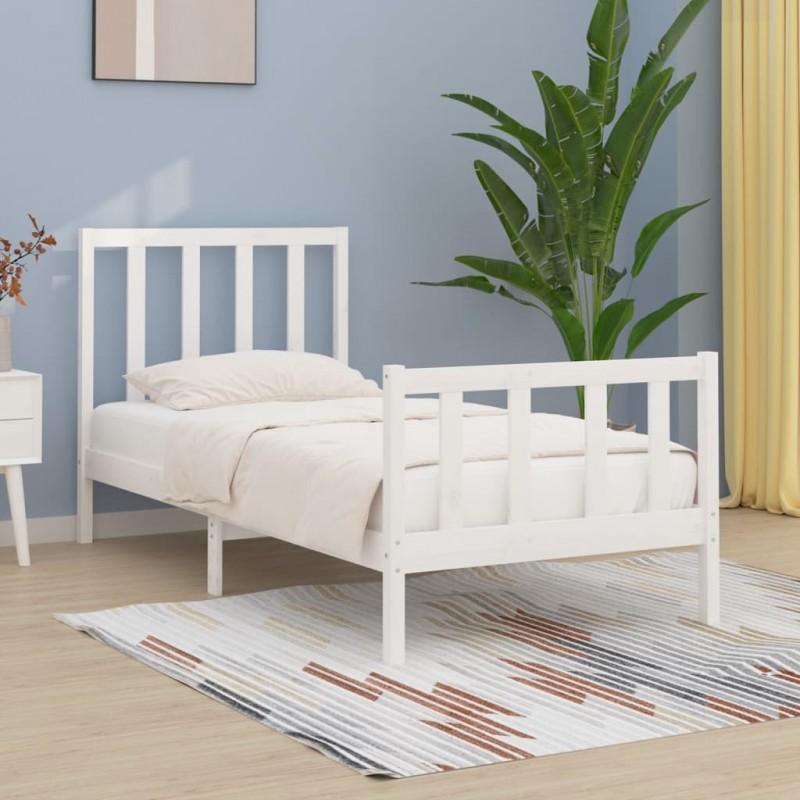 vidaXL Maletín para 80 CD aluminio y ABS negro
