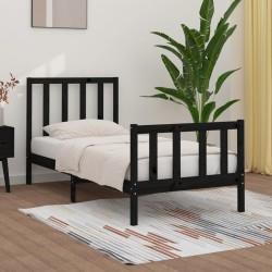 vidaXL Maletín para 40 CD aluminio y ABS plateado
