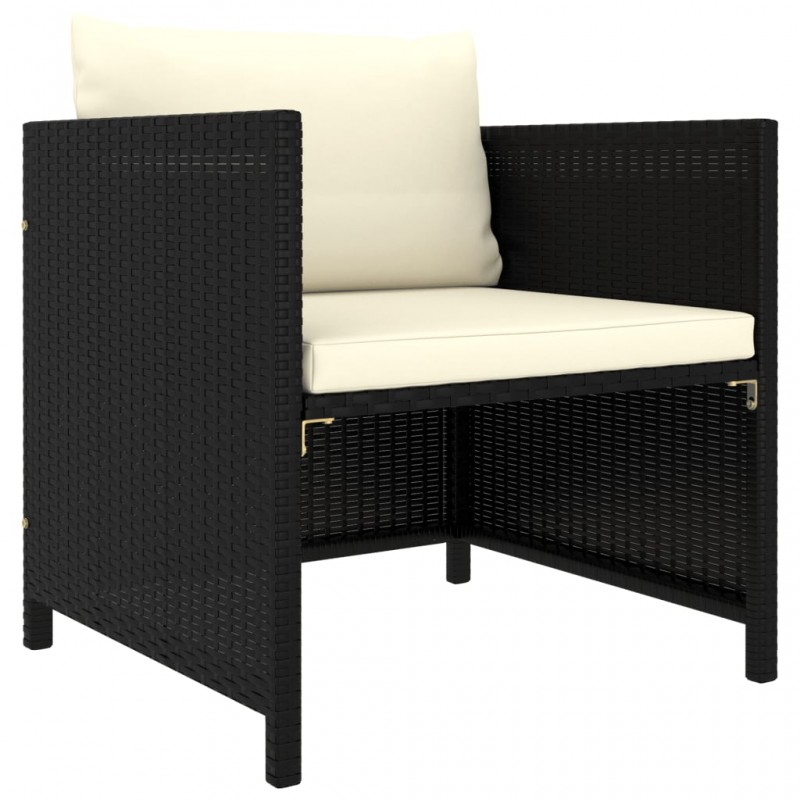 vidaXL Maletín para armas de aluminio plateado 118x38x12 cm