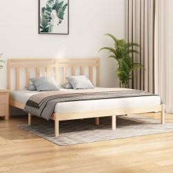 vidaXL Mini mesa de billar marrón y verde 92x52x19 cm