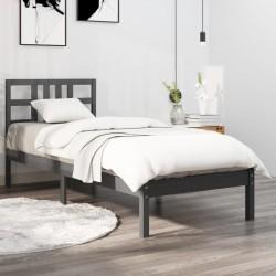 vidaXL Set de tabla inflable de paddle surf SUP rojo y blanco