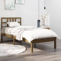 vidaXL Set de tabla inflable de paddle surf SUP azul y blanco