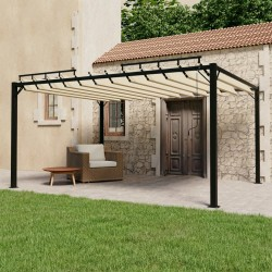 Aqua Marina Caja para batería de ion-litio para aleta eléctrica 240 W