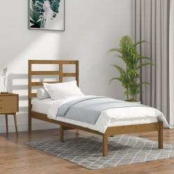 vidaXL Mueble para TV de aglomerado negro 120x34x37 cm