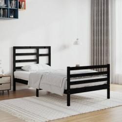 vidaXL Kit de iluminación para estudio fotográfico Softbox con soporte