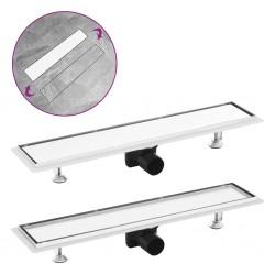 vidaXL Correas de sujeción de trinquete 4 uds 0,4 T 6mx25mm naranja