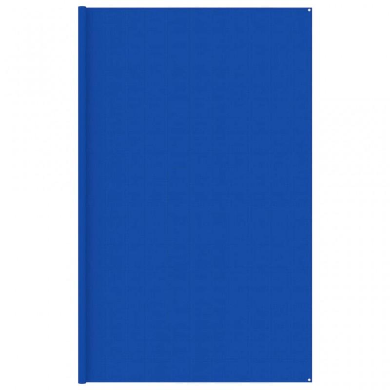 vidaXL Calientaplatos baño maría de acero inoxidable 1500 W GN 1/1