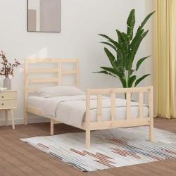 vidaXL Cargador rápido doble para baterías de ion-litio 20 V