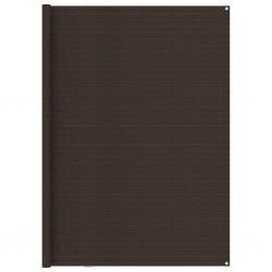 vidaXL Calientaplatos baño maría de acero inoxidable 1500 W GN 1/2