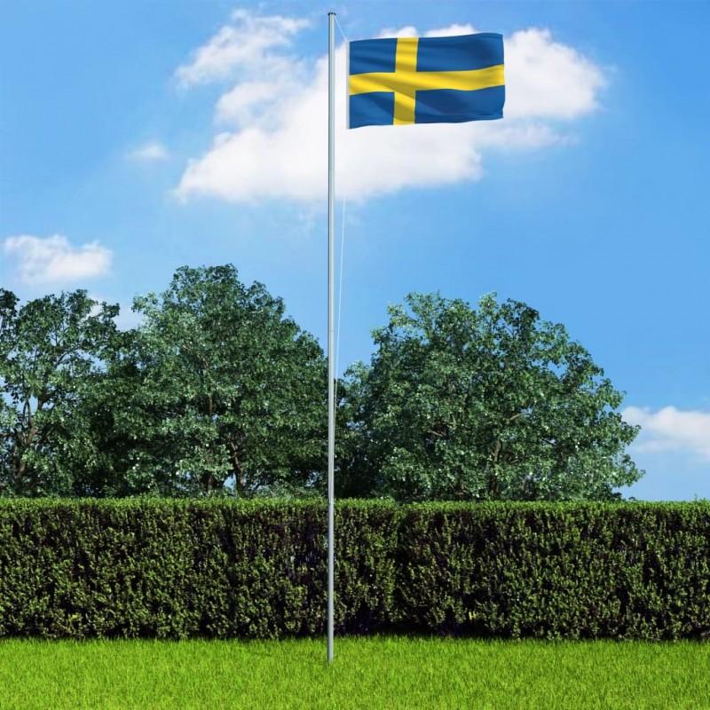 vidaXL Perrera de exterior de acero galvanizado 10x10x2 m
