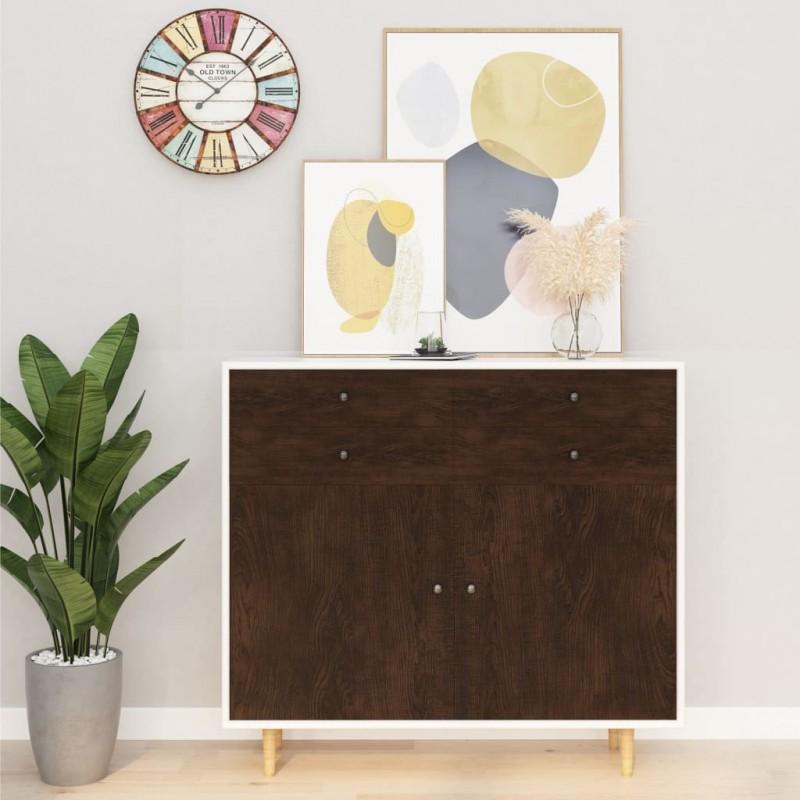vidaXL Almohadillas de lijado con 6 orificios 3 unidades 15 cm