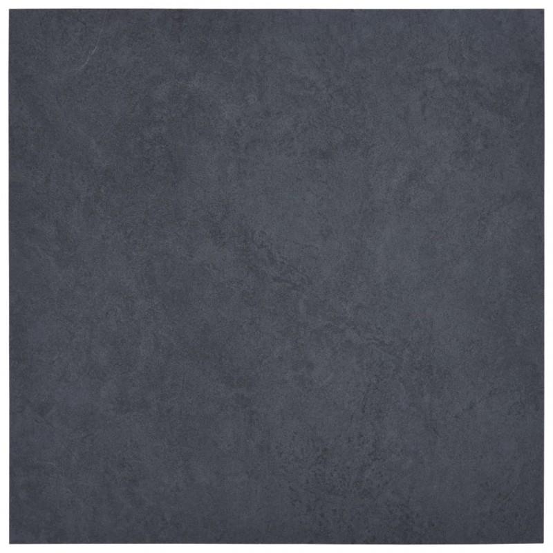 vidaXL Prensa de vino y fruta 6 L