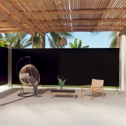 vidaXL Mesa de comedor de madera de pino 120x60x76 cm