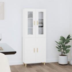 HI Máquina para hacer pasta aluminio