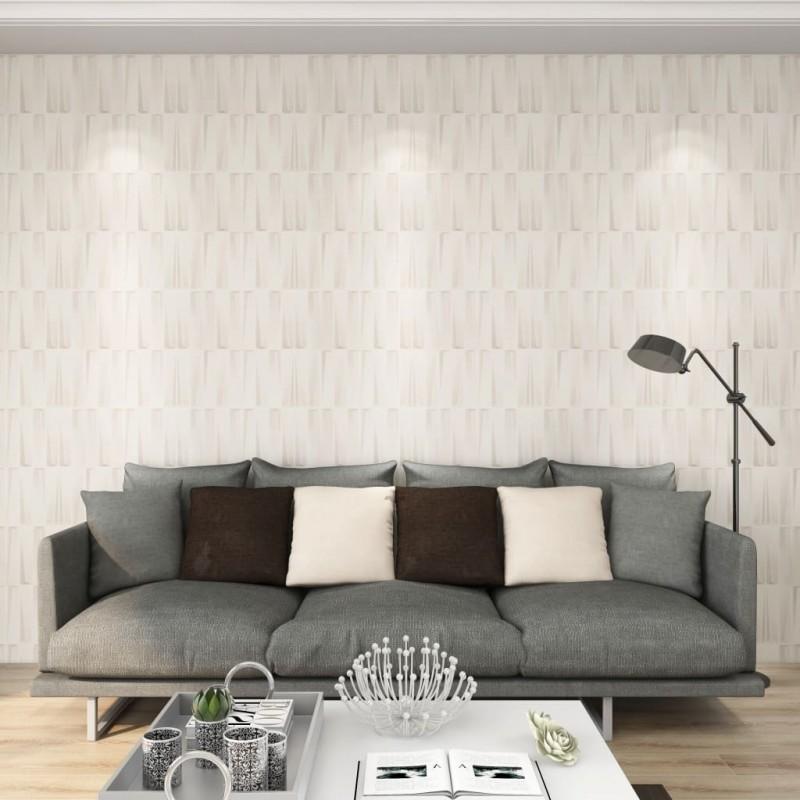 vidaXL Bolardos de control de tráfico plástico 75 cm 2 unidades