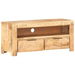 Einhell Cortacésped sin cable GE-CM 36/34 Li 2x3,0Ah 36V