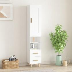 vidaXL Caballete para carteles publicitarios A1 con cabecera aluminio