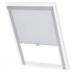 Esmoquin traje de gala de 2 piezas con corbatín para hombre talla 46 negro