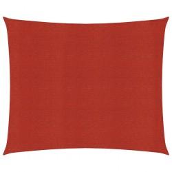 vidaXL Limpiadora a presión con set de accesorios 135 Bar 1700 W 5 m
