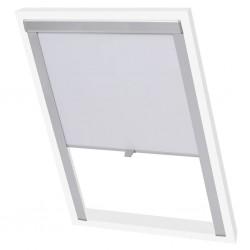 Esmoquin traje de gala de 2 piezas con corbatín para hombre talla 48 negro