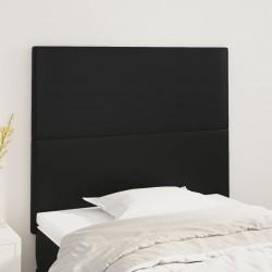 vidaXL Coraza de armadura medieval alemana rol en vivo acero plateado