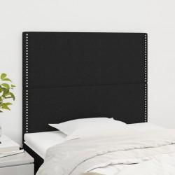 Draper Tools Soporte de troncos naranja 150 kg