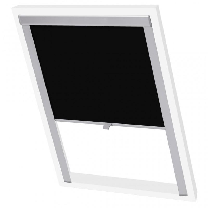 Esmoquin traje de gala de 2 piezas con corbatín para hombre talla 50 negro