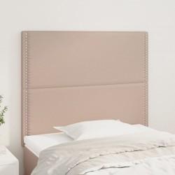"""Draper Tools Barredora de jardín verde 21"""""""