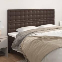 vidaXL Banco de almacenaje de madera maciza de pino 120x45x90 cm