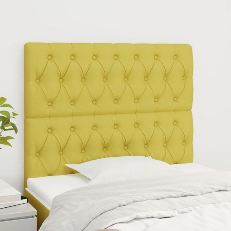 Draper Tools Minilinterna LED Storm Force 10,8V