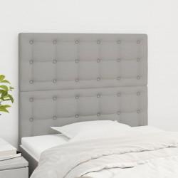 Draper Tools Luz de inspección LED flexible D20 20V