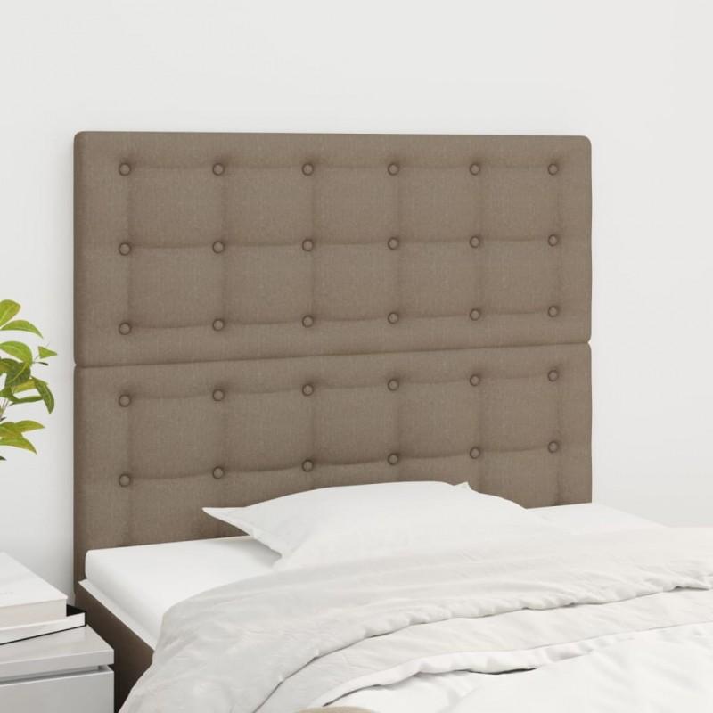 vidaXL Protector salpicaduras cocina vidrio templado blanco 70x40 cm