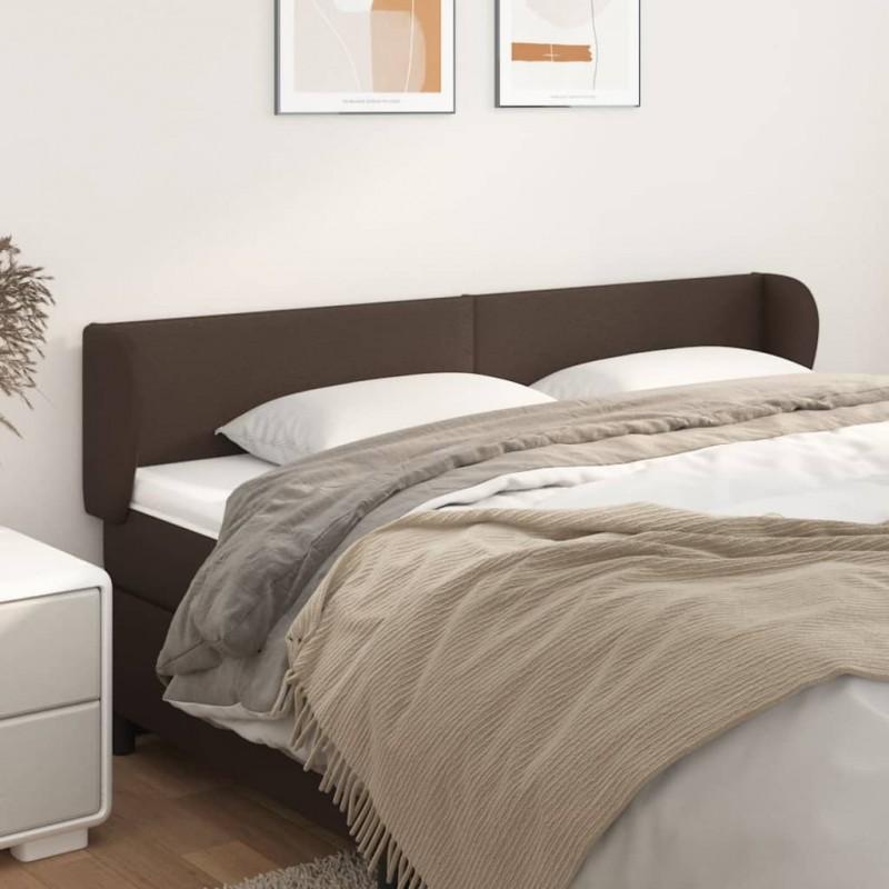 vidaXL Juego de perchas para ropa 100 uds antideslizantes madera dura