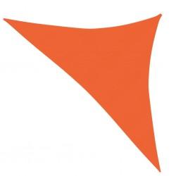 vidaXL Juego de perchas ropa 20 uds antideslizantes madera dura blanco