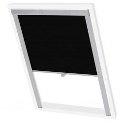 Accesorios boda para hombre chaleco de cachemira crema talla 54