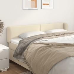 vidaXL Camilla de masaje plegable 2 zonas aluminio blanco y morado