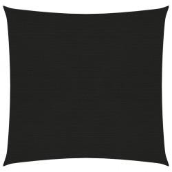 vidaXL Felpudo de entrada PVC rojo 90x60 cm