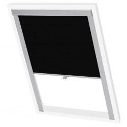 Accesorios boda para hombre chaleco de cachemira plateado 48