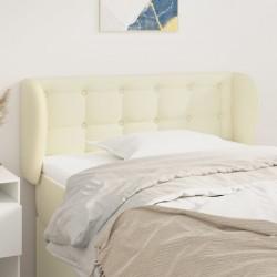 vidaXL Felpudo de PVC negro 160x220 cm