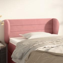 vidaXL Mueble para TV madera maciza de mango 90x30x50 cm