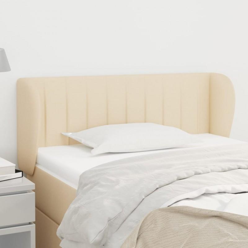 "vidaXL Guitarra clásica para principiantes madera de tilo 4/4 39"""