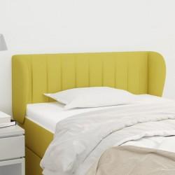 """vidaXL Set de guitarra clásica para principiante 12 pzas 4/4 39"""""""