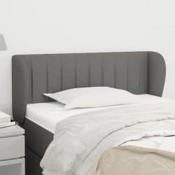 """vidaXL Set de guitarra clásica para principiante 12 pzas negro 4/4 39"""""""